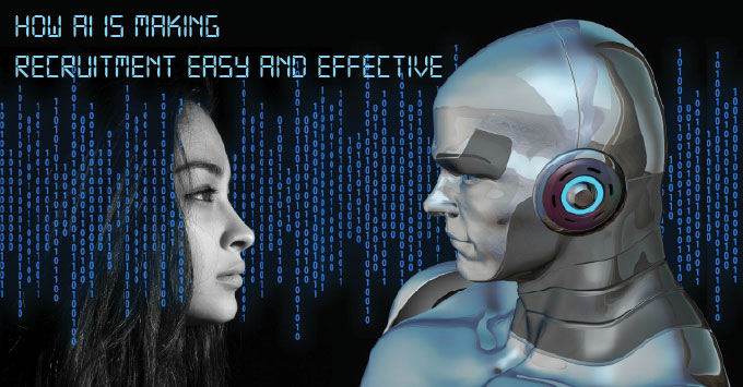 how-ai-is-making-recruitment-easy-and-effective