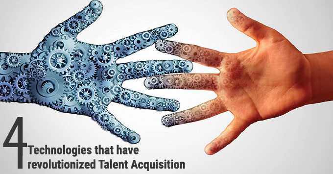 technologies-that-have-revolutionized-talent-acquisition