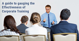 a-guide-to-gauging-the-effectiveness-of-corporate-training