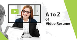 a-to-z-of-video-resume