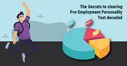 the-secrets-to-clearing-pre-employment-personality-test-decoded