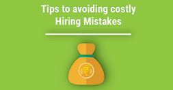 tips-to-avoiding-costly-hiring-mistakes