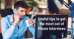 useful-tips-to-get-the-most-out-of-phone-interviews